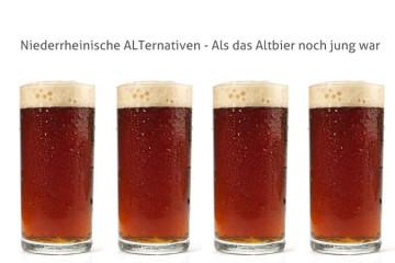 Altbier-ausstellung-neuss-niederrheinische-alternativen