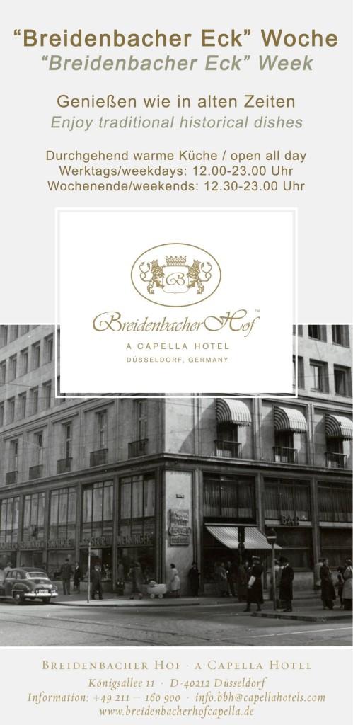 breidenbacher-Eck-Woche