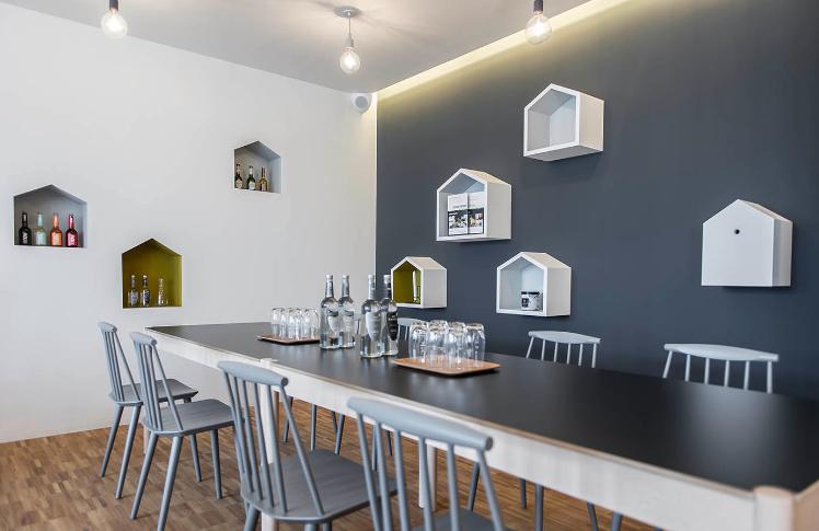 Design Düsseldorf design offices in düsseldorf lust auf düsseldorf