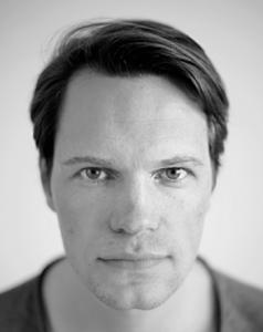 Christian Speier