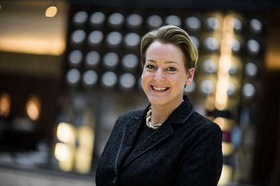 Larissa Beuleke