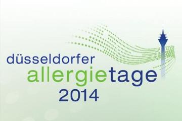 Düsseldorfer Allergietage