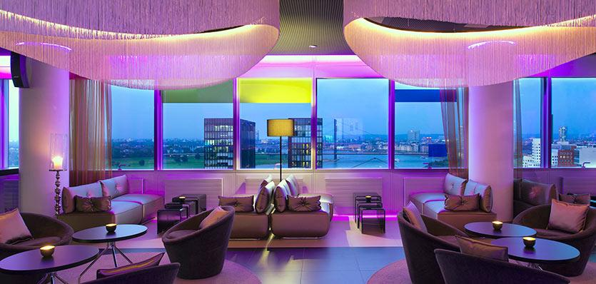 View Skylounge
