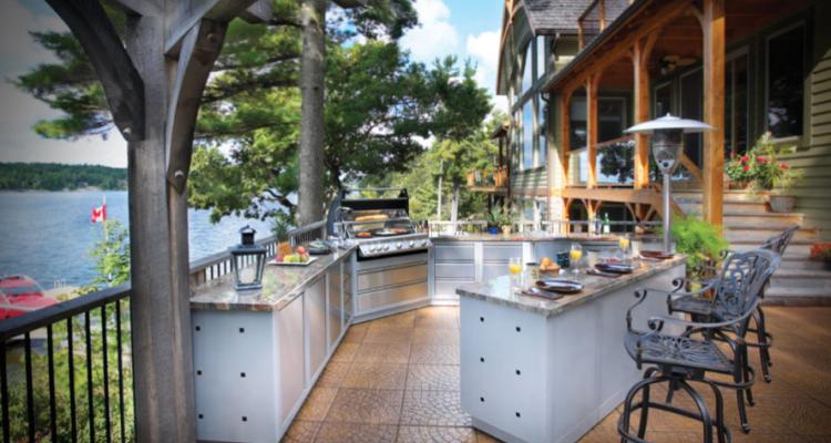Napoleon Outdoor Küche Preis : Napoleon outdoor kueche lust auf düsseldorf das beste aus der