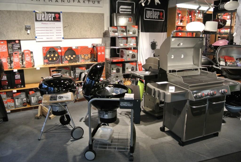 weber grill h ndler k ln kleinster mobiler gasgrill. Black Bedroom Furniture Sets. Home Design Ideas