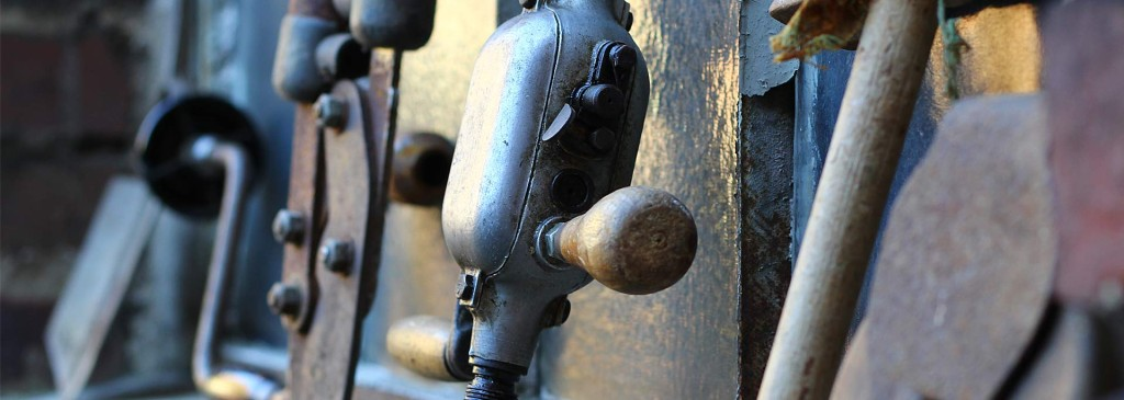 vintage_tools_header