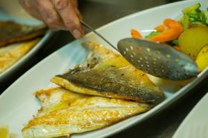 Trattoria del Pesce