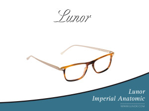 anatomic-imperial-1024x768
