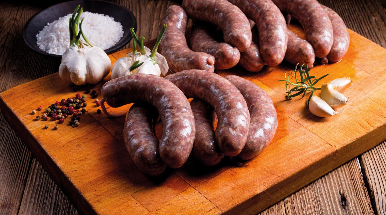 Grillfleisch am Sonntag in Düsseldorf kaufen