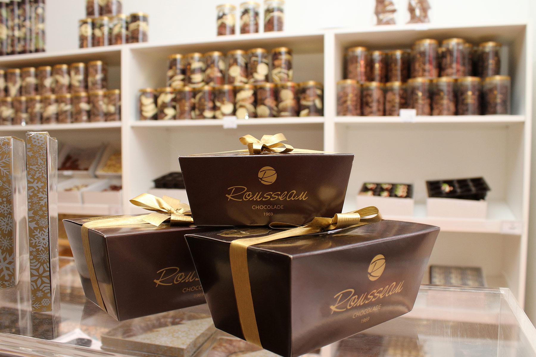 schokolade vegan lust auf d sseldorf das beste aus der sch nsten stadt am rhein. Black Bedroom Furniture Sets. Home Design Ideas