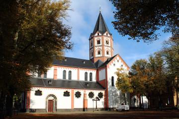 Mein schönes Gerresheim