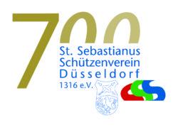 logo 700